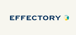 _0003_Effectory