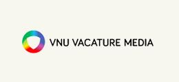_0007_VNU