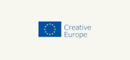 creativeeuropedesk